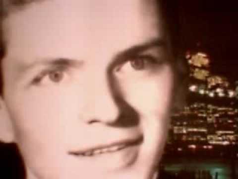 Frank Sinatra Embraceable You 1943