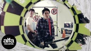 Download Pee Wee Gaskins - Selama Engkau Hidup [Official Music Video]