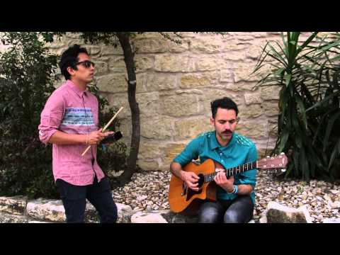 "Centavrvs ""Mañana No"" 