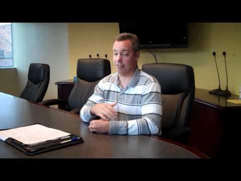 Bill Beck on Q360 PSA Software Part I