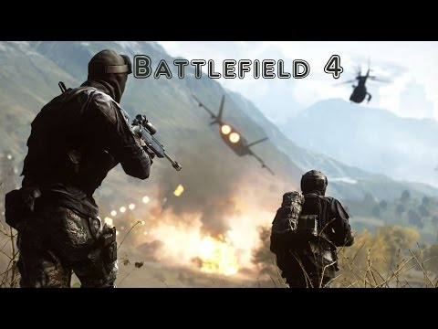 how to show fps on battlefield 1