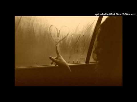 Клип Маша Badda Boo - Я твоя королева