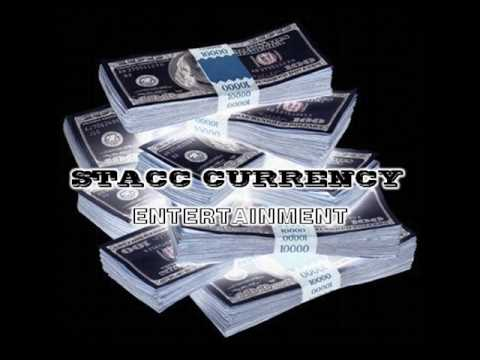 Stacc Currency ''J Currency'' Freestyle