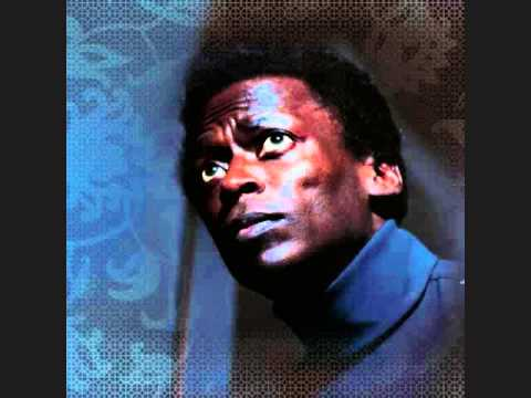 Miles Davis - I Fall In Love Too Easily (Live)