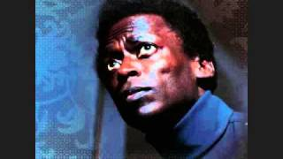 Miles Davis - I Fall In Love Too Easily (Live)