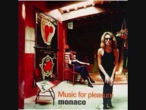 Monaco: HappyJack