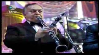Beyaz Show Bülent Ersoy ( Aşktan Sabıkalı ) 2017 Video