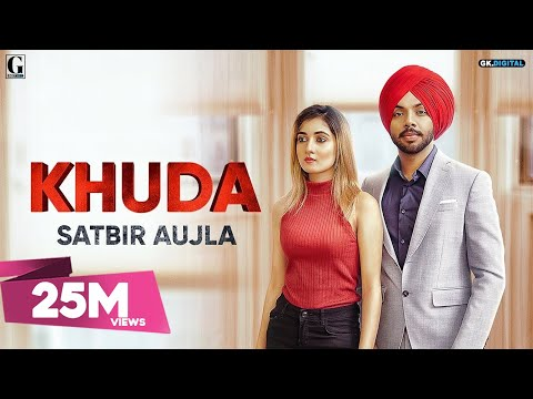 New pictures song download 2020 punjabi pagalworld mp3