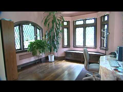 Fabulous Tudor Style Home For Sale In Colonial Heights Yonkers Ny 10710 Youtube