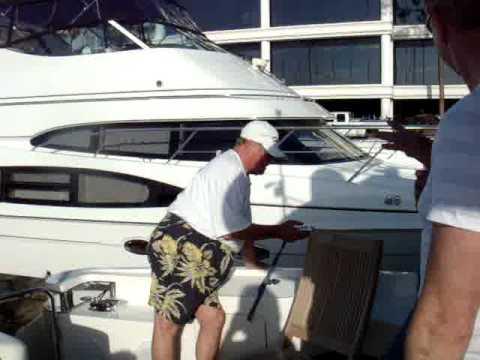 jph yacht control demo 055