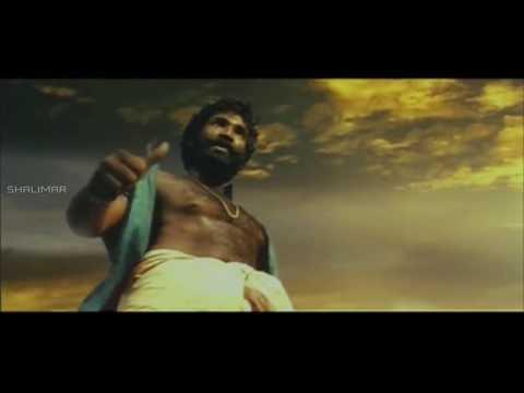 Mrugam Movie || Aadhi Pinisetty And Sona Love Scene || Aadhi Pinisetty, Padmapriya || Shalimarcinema thumbnail