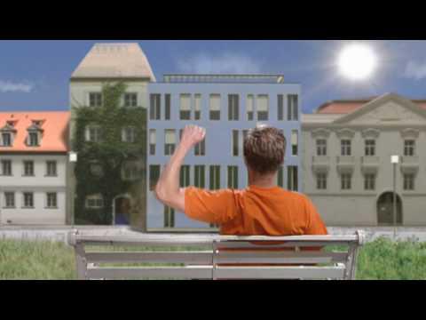 Bayern 2 Grenzenlos Hören