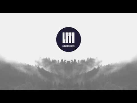 ArpXP - Fade Away (feat. MC Fava)