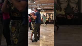 Урок Июль 2019 Группа танцует!!! Резюме в конце урока!