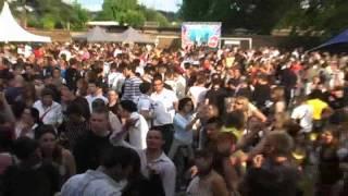 Trailer Festimix Outdoor 2009