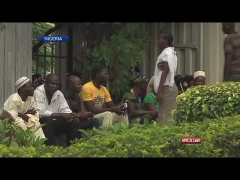 Fear as Ebola spreads to new countries
