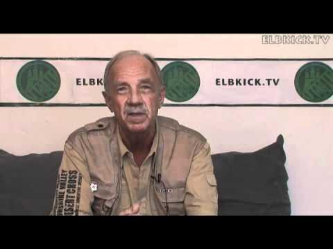 Eugen Igel spricht über die interessantesten Partien des Wochenendes | ELBKICK.TV