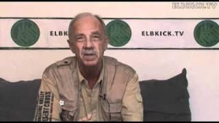 Eugen Igel spricht über die interessantesten Partien des Wochenendes   ELBKICK.TV