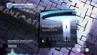 Ferry Corsten Feat. Clairity - Reanimate - Radio Edit (Official Music Video Teaser) (HD) (HQ)
