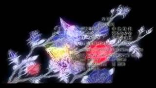 Instrumental Gosick- Resuscitated hope ED1