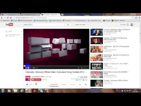 comment-telecharger-des-musiques-mp3-sur-youtube-(-sans-logiciel-)