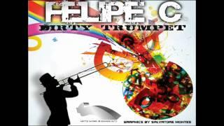 Felipe C.- In disco (Original Mix)