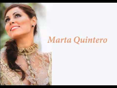 Marta Quintero Al Alba nuevo disco 2015/2016