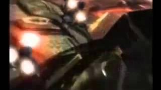 Xenosaga Episode II Jenseits von Gut und Bose Commercial Trailer 2004 Namco