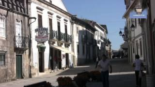 CAMINHA, Viana do Castelo