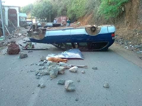 Comores : tirs contre l'armée à Anjouan , situation tendue