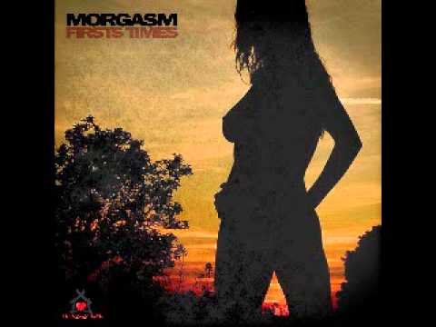 The House Of Love Lp 01 - Morgasm - Firsts Times