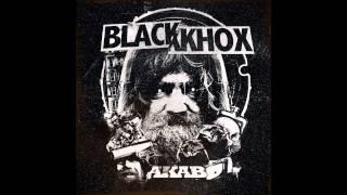 """Black Khox """"AKAB"""""""