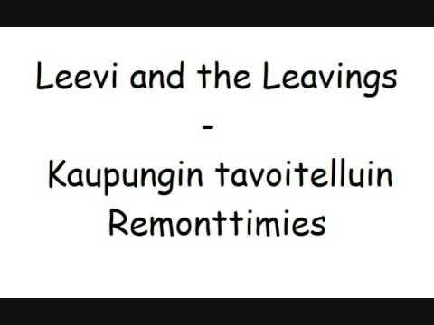 leevi-and-the-leavings-kaupungin-tavoitelluin-remonttimies-julius-omenapora