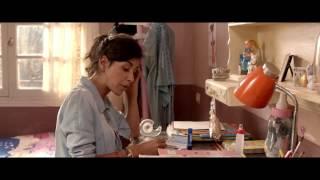 Париж любой ценой (2013)трейлер