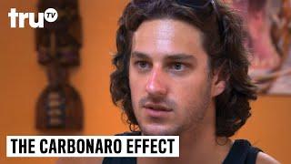 The Carbonaro Effect - Apptoo Revealed