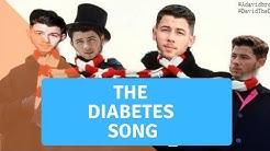 hqdefault - Alan Delamater Diabetes
