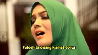 IE MATA AZAN SUBOEH ALBUM WASIET NABI 2017 TELAH BEREDAR