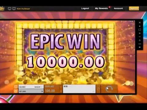 Видео Вулкан лицензия казино