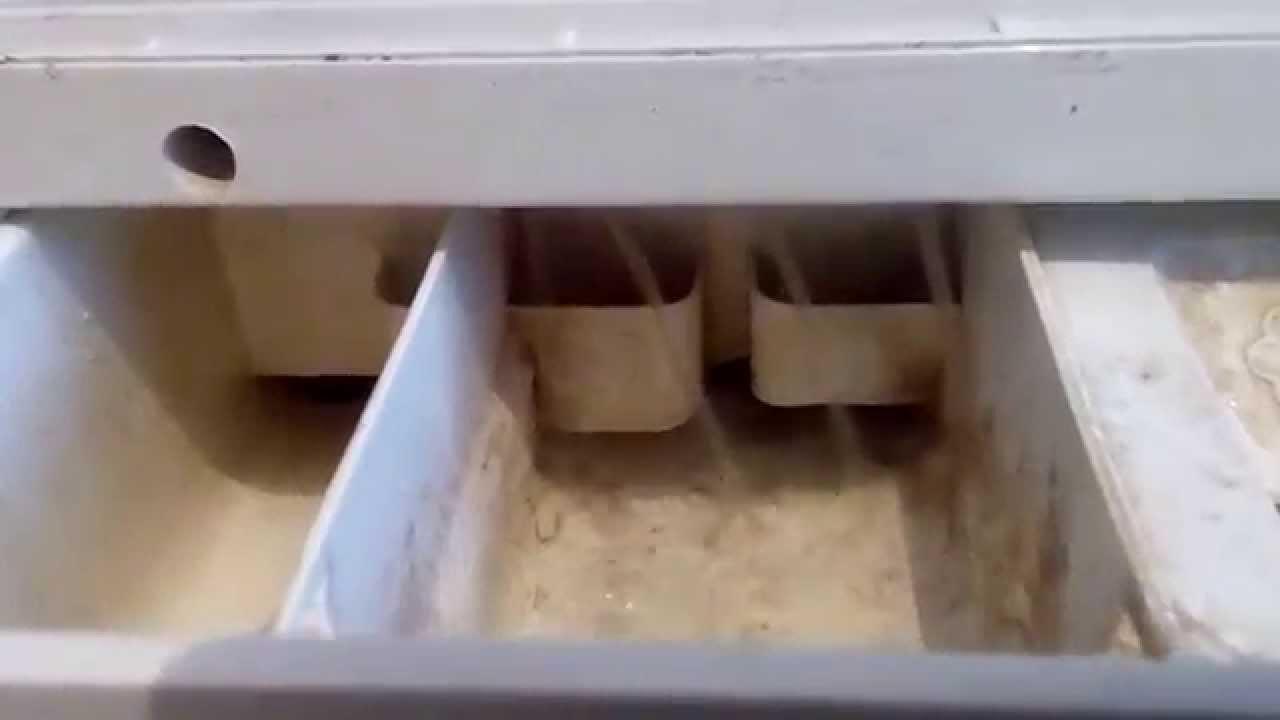Индезит стиральная машина wisl 85 инструкция