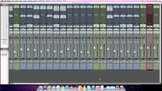 Download lagu 5 Minutes To A Better Mix: Mixing At Low Volumes - TheRecordingRevolution.com