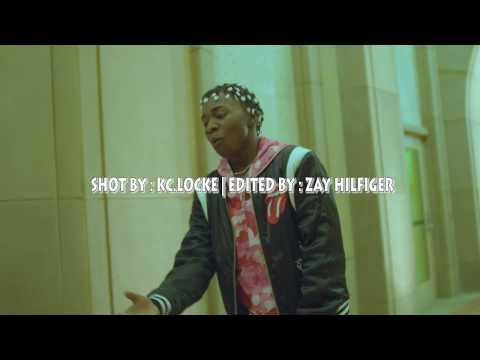 MikeWillMadeIt - perfect pint Ft Gucci Mane  Kendrick Lamar ( Official Dance Video ) @ZayHilfigerrr