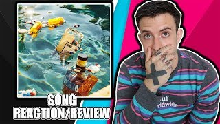 Miley Cyrus Slide Away Reaction Review.mp3