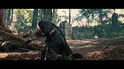 Boromir's Last Stand LOTR 1.27 [HD 1080p]