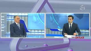 ATV - Aktual 06 05 2020