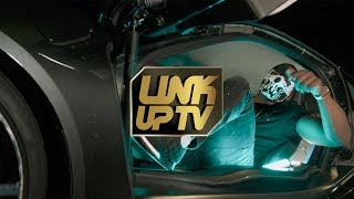burner ft tiny boost m24 am 410 onefour maddest of the maddest remix link up tv