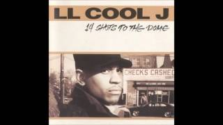 Watch LL Cool J A Little Somethin video