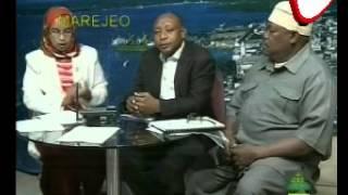 Sheria Ya Mazingira Visiwani Zanzibar