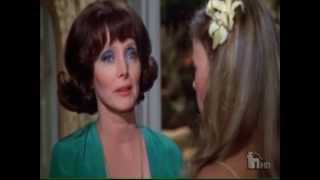 Fantasy Island Daddy s Little Girl / The Whistle Genie Francis [Full Episode]