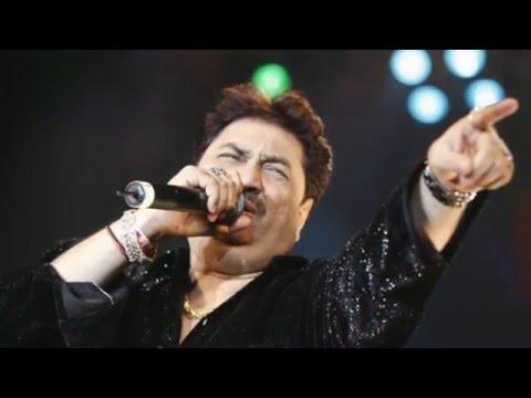 Is Tarah Aashiqui  Ka Live