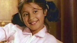 Bollywood Actors Childhood